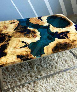 mua bàn gỗ epoxy ở đâu