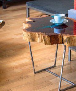 mua bàn gỗ epoxy gia rẻ