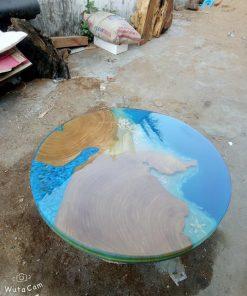 địa điểm cung cấp mặt bàn trong keo epoxy