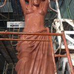 điêu khắc tượng cổ điển