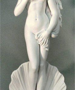 tượng cổ điển châu âu đẹp
