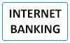 phương thức thanh toán internetbanking
