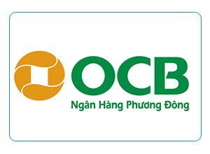 ngân hàng ocb phương thức thanh toán tại hero art