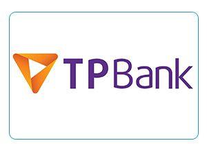 ngân hàng TP phương thức thanh toán tại hero art