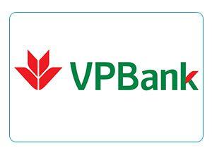 ngân hàng vp phương thức thanh toán tại hero art