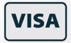 phương thức thanh toán thẻ visa