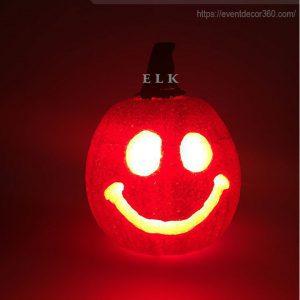 bán đèn bí ngô halloween