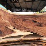 gỗ epoxy